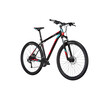 "Giant Revel 2 MTB Hardtail 29"" zwart"